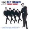 BILLY J. KRAMER AND THE DAKOTAS - Very Best Of CD