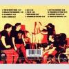 Billy Talent (CD)
