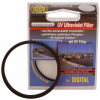 Bilora UV Digital Low Profile Line M 67 UV Filter