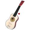 Bino gitár 23
