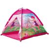 Bino Gyermek sátor - Fairy