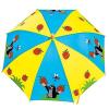 Bino Toys Kisvakond esernyő