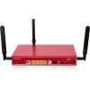"""BINTEC-ELMEG"" BINTEC RS353JV-4G-IP ACCROUTER"