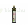 Bio áldomás organic mák és lenmag olaj keverék 100 ml