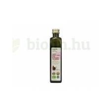 Bio áldomás organic mák és lenmag olaj keverék 100 ml olaj és ecet