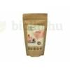 Bio áldomás organic szépség 250 g