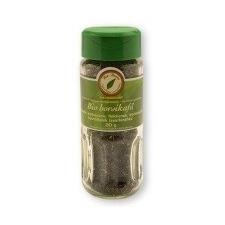 Bio Berta Bio Borsikafű Morzsolt 20 g biokészítmény