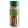 Bio berta bio fűszerkev. curry 50 g