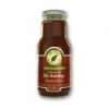 Bio Berta ketchup (Álmodozó Berta)