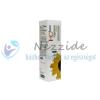 Bio Bio hc_probiotikus sampon festett hajra 250 ml