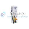 Bio Bio hc_probiotikus sampon hajhullás ellen 250 ml