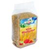 BIO BULGUR /BIORGANIK/ 500 g