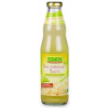 Bio EDEN Bio savanyúkáposztalé tengerisóval 750 ml (BITAK009)