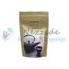 Bio genmaicha tea 125 g