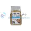 Bio greenmark rizs barna hosszúszemű 500 g