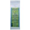 Bio-Herb bio Herb Stevia Nova por 20g