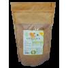 Bio kókuszvirág cukor 1100g