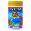Bio-Lio Haltáp Bio-Lio Tubifex 120Ml