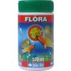 Bio-Lio Haltáp BioLio Flóra 120ml