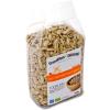 Bio Napraforgómag hántolt 500 g (Greenmark)