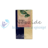 Bio sonnentor tea ginkgo koncentráló 20 g