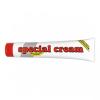 Bio Special Cream vízbázisú síkosító (200 ml)