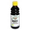 Bio szójaszósz shoyu 2 /b iorganik/ 250 ml