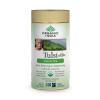 Bio tulsi green szálas tea