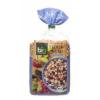 Bio zentrale erdei gyümölcsös müzli 500g /fino/ 500 g