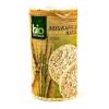 BIO ZENTRALE rizswaffel sótlan  - 100 g