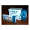 BIOCARD Biocard Lisztérzékenységi Gyorsteszt