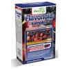 Biocom Flavonoid Komplex folyadék 250ml