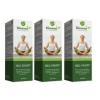 Biocom Reg-Enor (Regenor) Tejsavó C-vitaminnal 3 db - 3×500 ml