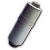 Biocom WI-100 (JA-103) szűrő 1db