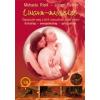 Bioenergetic Kiadó Lingam-masszázs + DVD