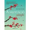 Bioenergetic Kiadó Matthieu Ricard: A meditáció művészete