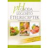 Bioenergetic Kiadó pH csoda - lúgosító ételreceptek