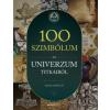 Bioenergetic Kiadó Sarah Bartlett: 100 szimbólum az univerzum titkairól