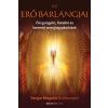Bioenergetic Kiadó Sergio Magana Ocelocoyotl: Az erő barlangjai