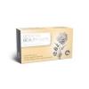 Bioextra beauty kapszula 30 db