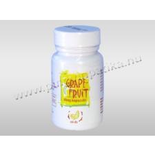 Bioextra Bioextra Grapefruit mag kapszula 60x/db vitamin és táplálékkiegészítő