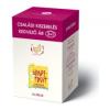 Bioextra Grapefruit Mag kivonat 4X20 ml 20 ml