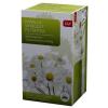 Bioextra kamilla virágzat filtertea 25db