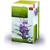 Bioextra kisvirágú füzike filtertea 25db