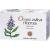 Bioextra orvosizsálya filter tea 25x1g