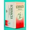 bioextra zrt. Echinacea 20x