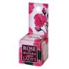 BioFresh rózsás tekerős ajakbalzsam 5ml