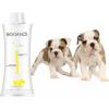 Biogance My Puppy Shampoo 5L