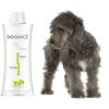 Biogance Nutri Repair Shampoo 250 ml