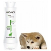 Biogance Odour Control Shampoo 1 L